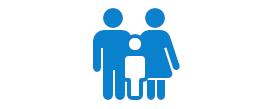 terapia-rodzin